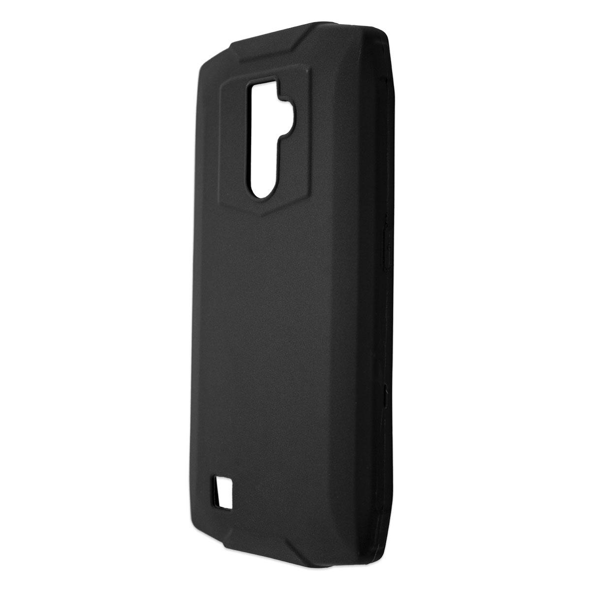 Caseroxx-TPU-Case-pour-Blackview-BV6800-BV6800-Pro-fait-de-TPU miniature 7