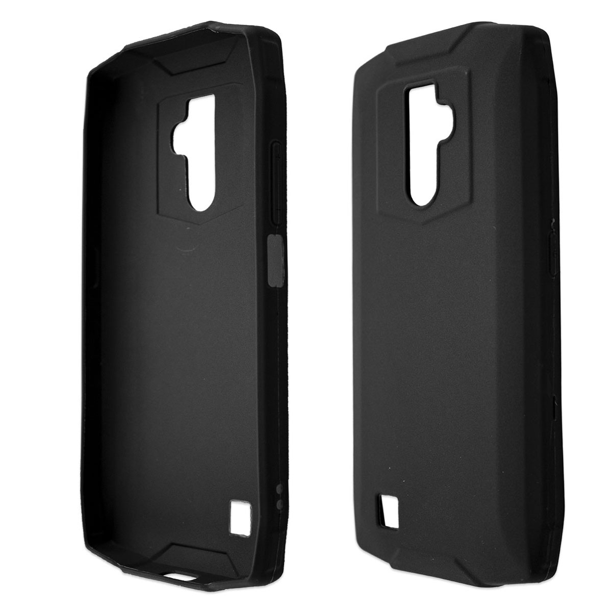 Caseroxx-TPU-Case-pour-Blackview-BV6800-BV6800-Pro-fait-de-TPU miniature 8