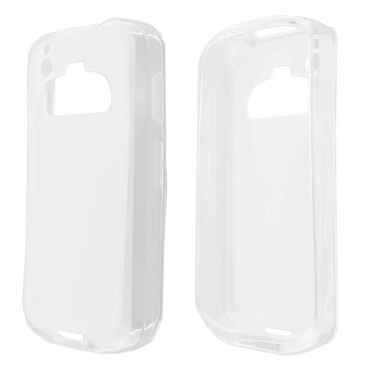 Caseroxx-TPU-Case-pour-Blackview-BV6800-BV6800-Pro-fait-de-TPU miniature 5