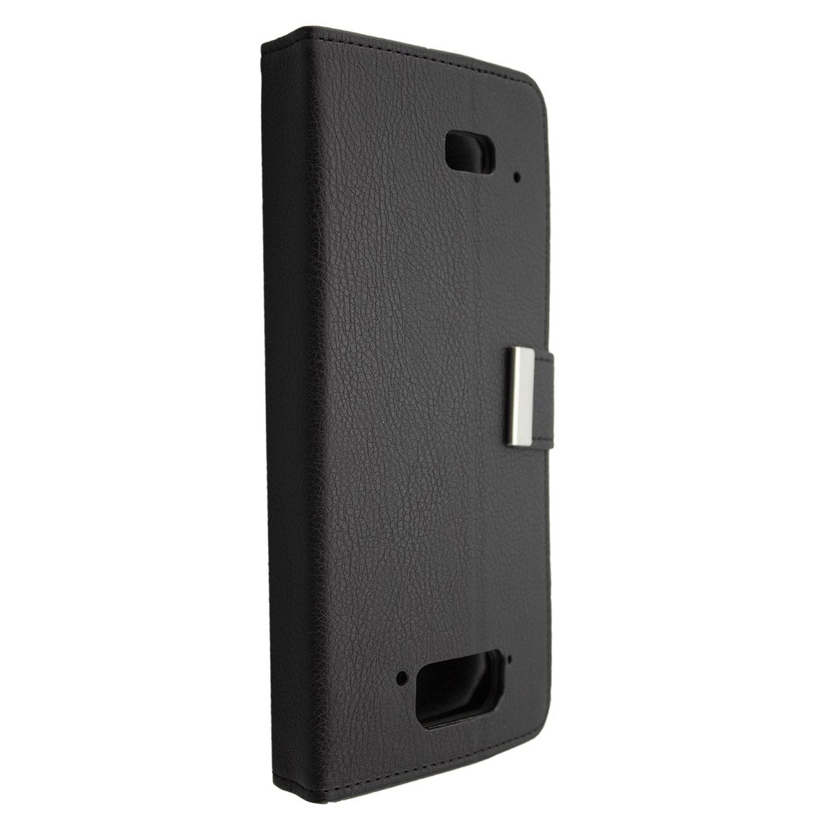 caseroxx-Bookstyle-Case-for-Blackview-BV9500-BV9500-Pro-BV9500-Plus-made-of thumbnail 5