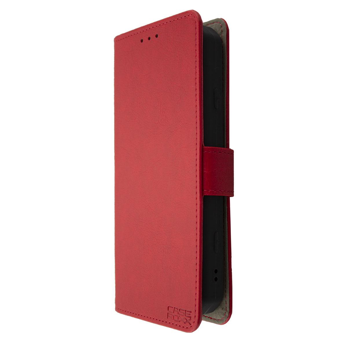 caseroxx-Bookstyle-Case-for-Blackview-BV9500-BV9500-Pro-BV9500-Plus-made-of thumbnail 10