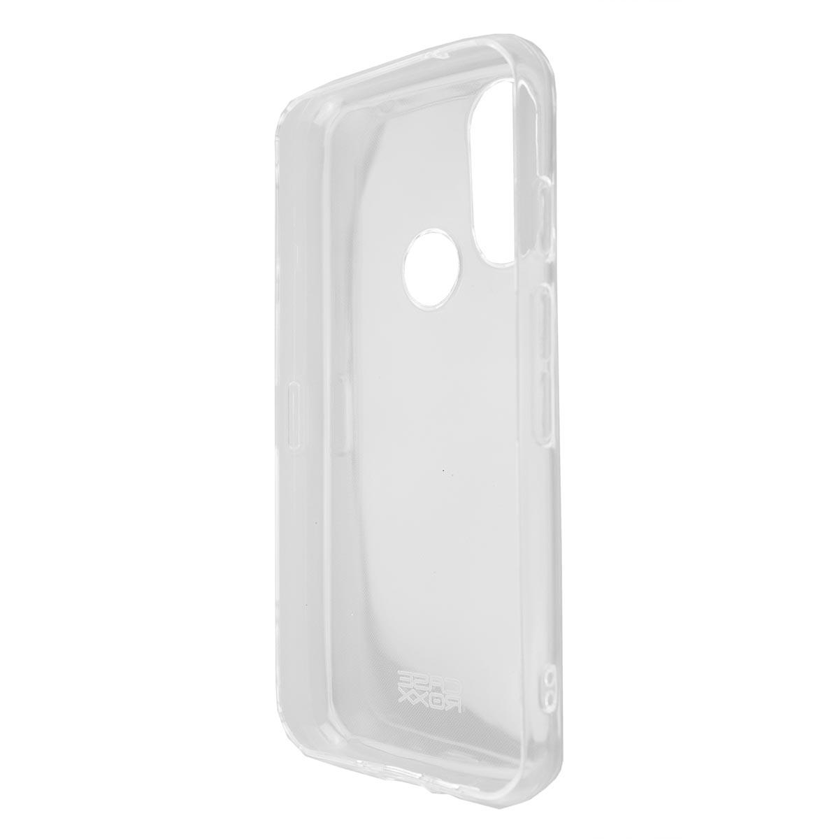 Caseroxx-TPU-Case-pour-Cat-S62-Pro-fait-de-TPU miniature 28