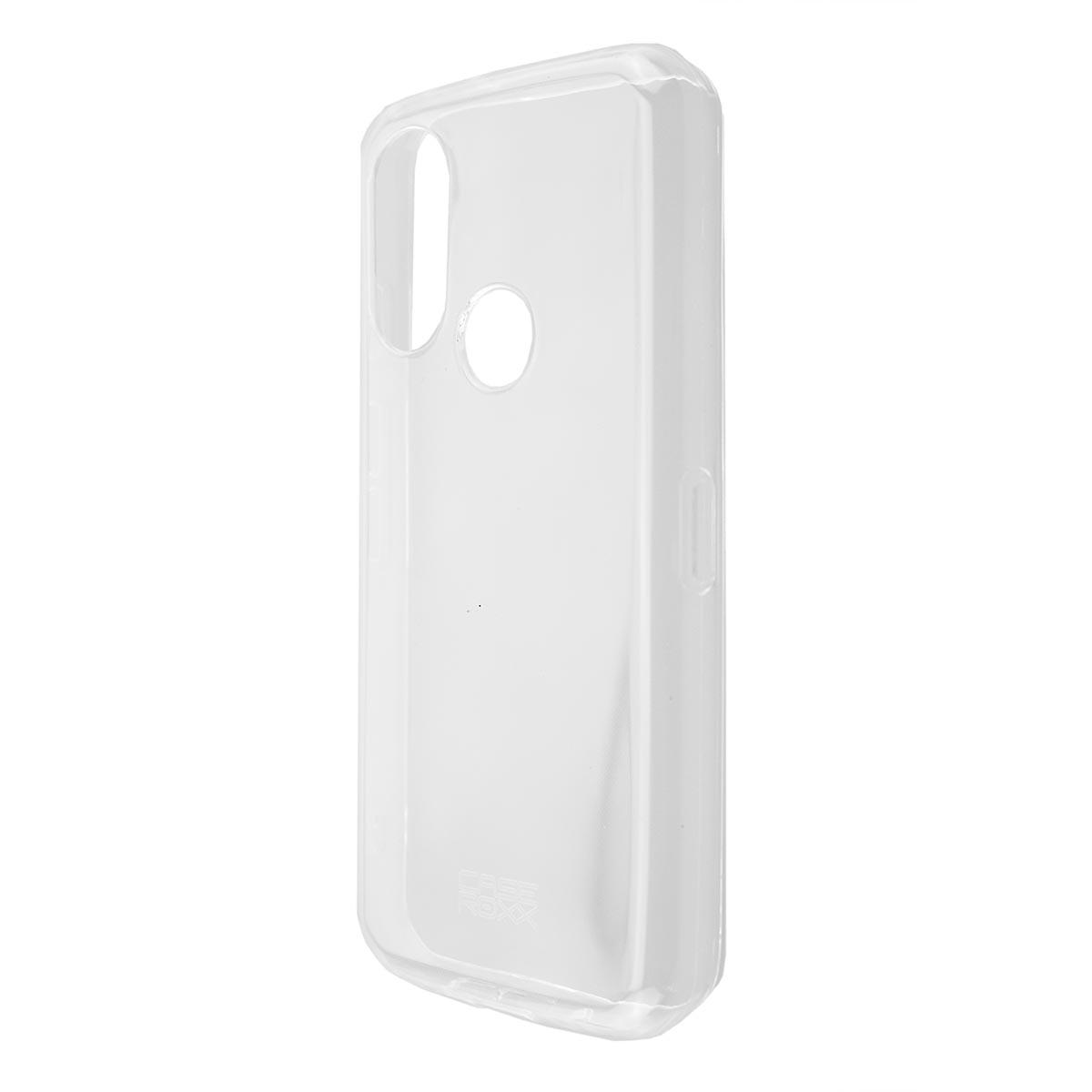 Caseroxx-TPU-Case-pour-Cat-S62-Pro-fait-de-TPU miniature 29