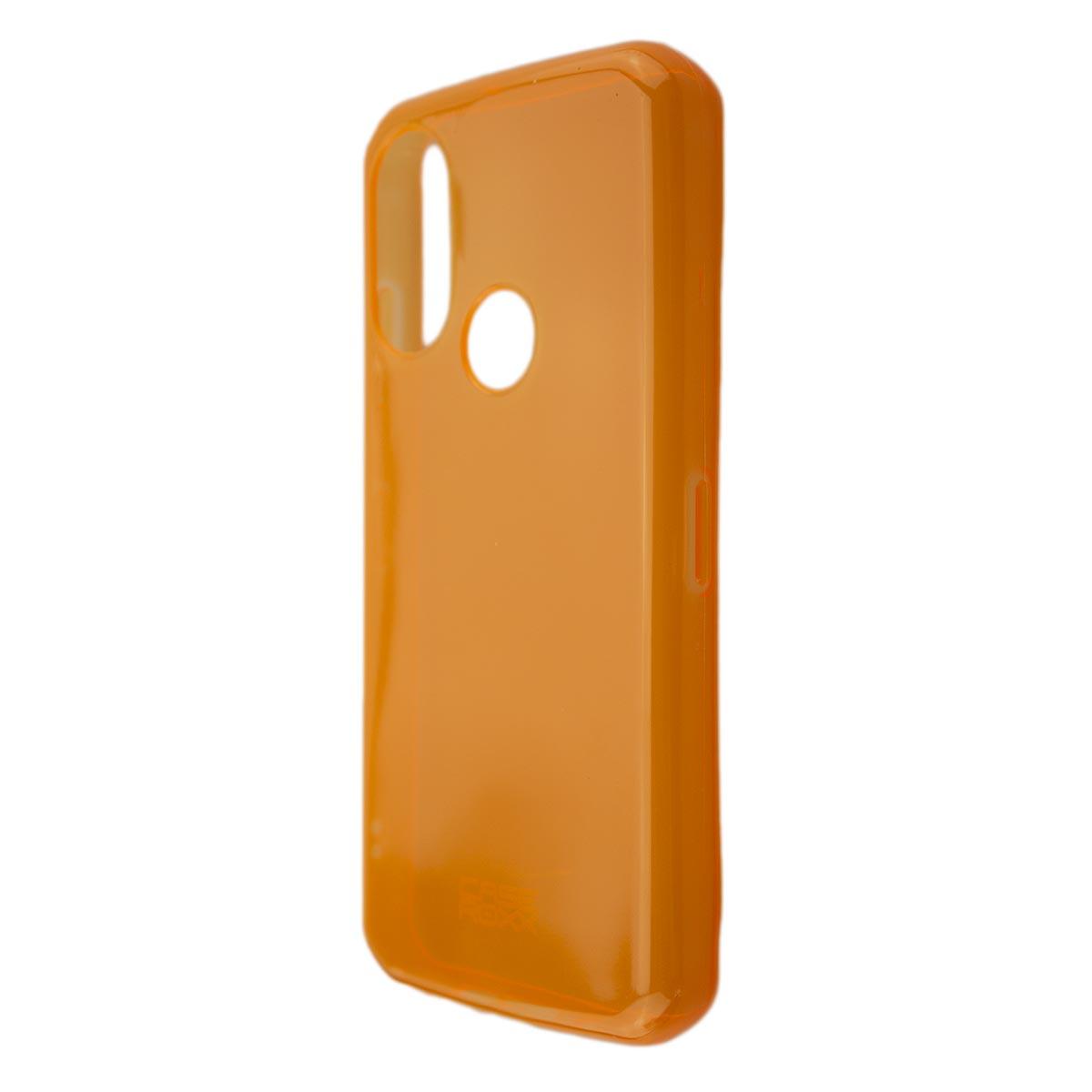 Caseroxx-TPU-Case-pour-Cat-S62-Pro-fait-de-TPU miniature 41