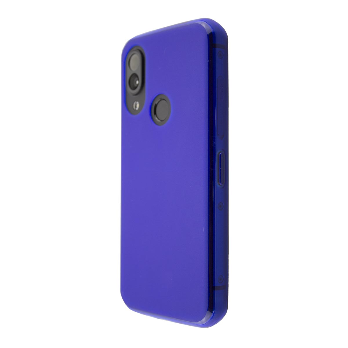 Caseroxx-TPU-Case-pour-Cat-S62-Pro-fait-de-TPU miniature 11