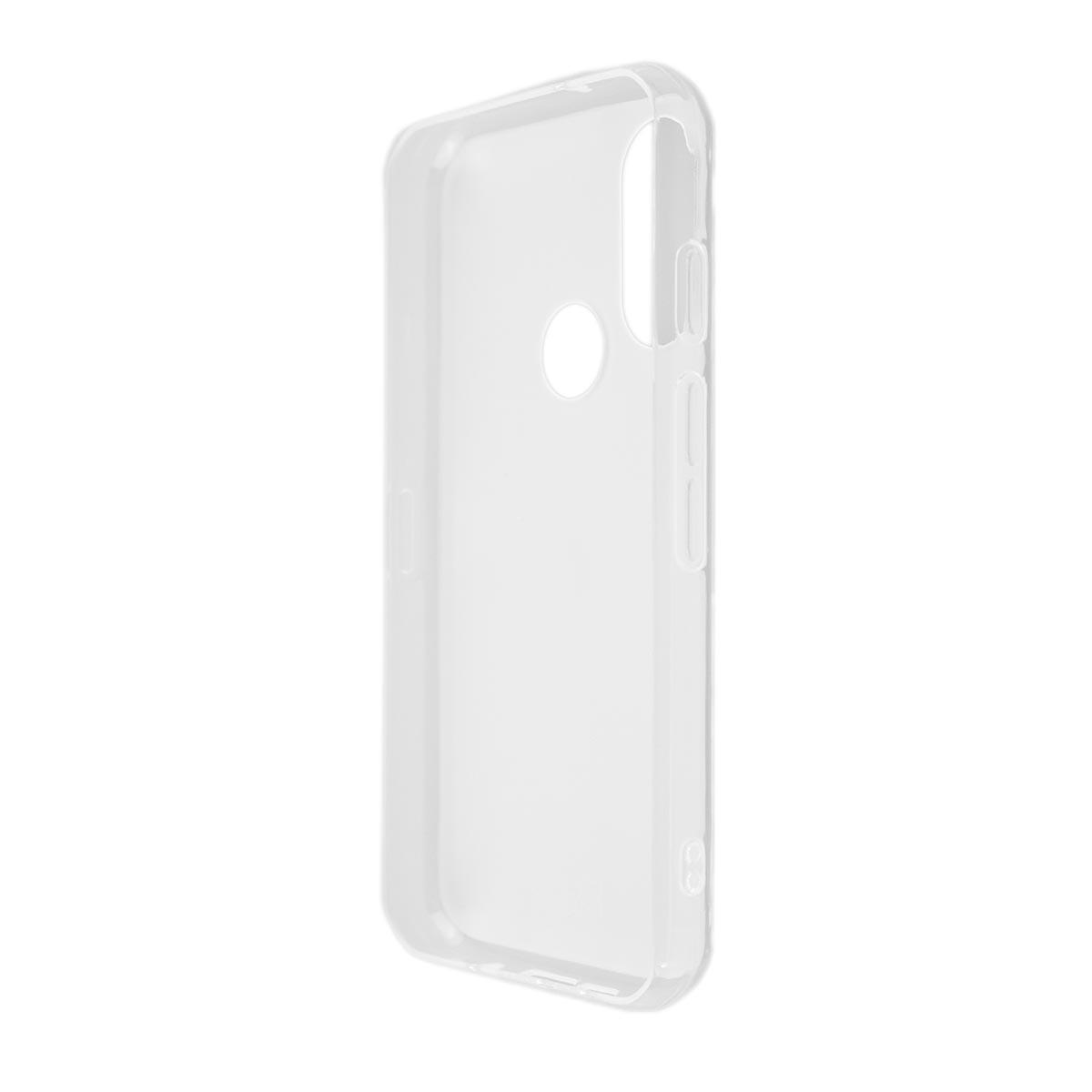 Caseroxx-TPU-Case-pour-Cat-S62-Pro-fait-de-TPU miniature 32