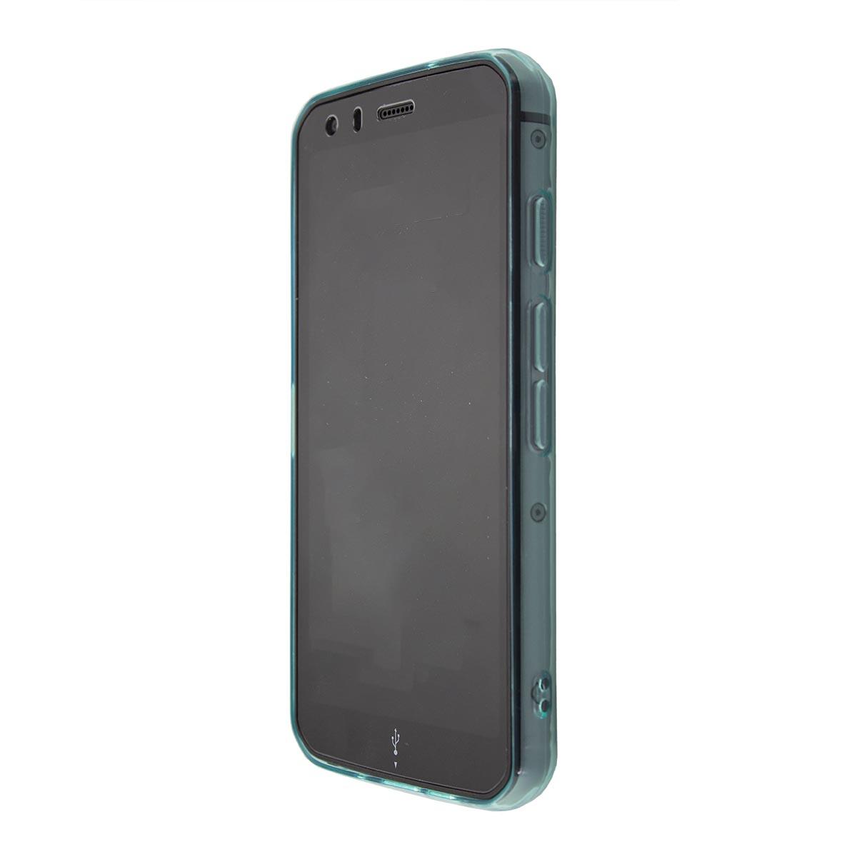 Caseroxx-TPU-Case-pour-Cat-S62-Pro-fait-de-TPU miniature 16