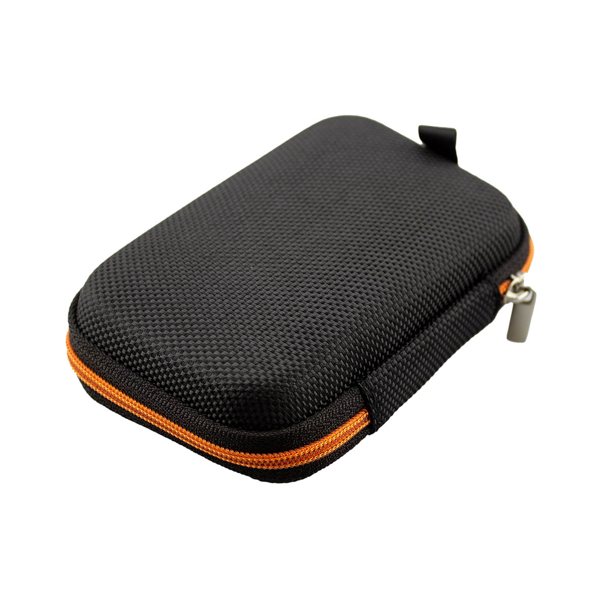 thumbnail 7 - caseroxx Blood glucose meter Hard Case suitable for Freestyle Libre 1 / 2 /  Ins