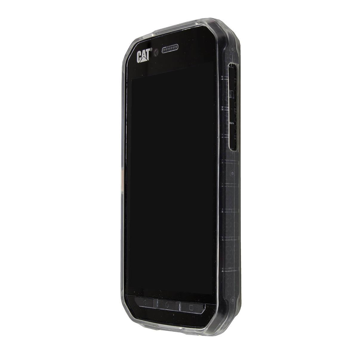 Używane telefony komórkowe, używane komórki na sprzedaż - OLX.pl - cat
